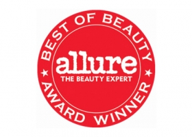 allure-best-of-beauty-400x400