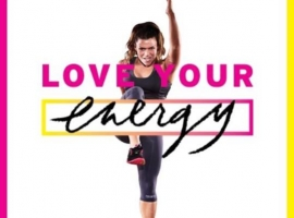 Love Your Energy