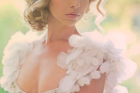 Bridal Airbrush Tanning Services